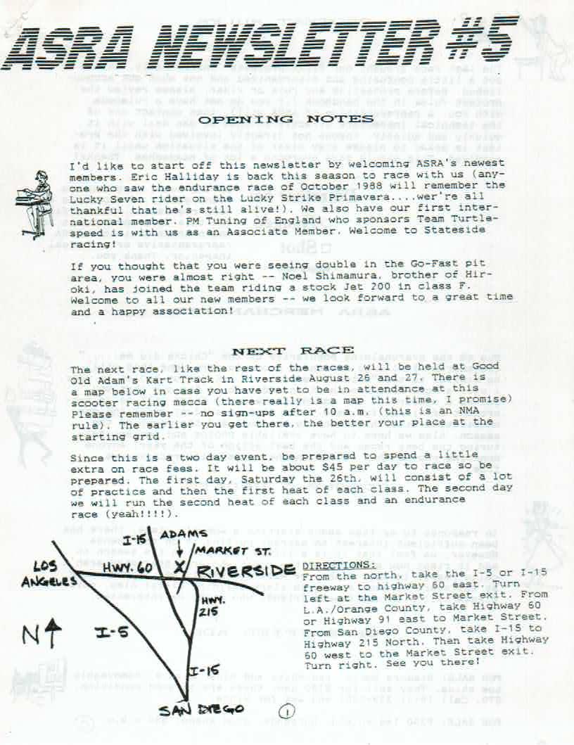 Asra Nl5 Page 01